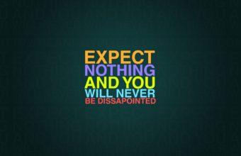 Motivational Wallpaper 05 1920x1200 340x220