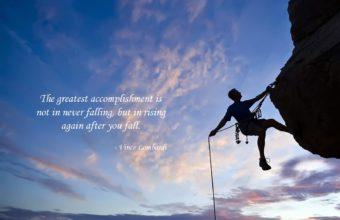 Motivational Wallpaper 06 1600x1200 340x220