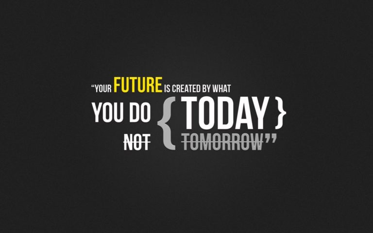 Motivational Wallpaper 08 1920x1200 768x480