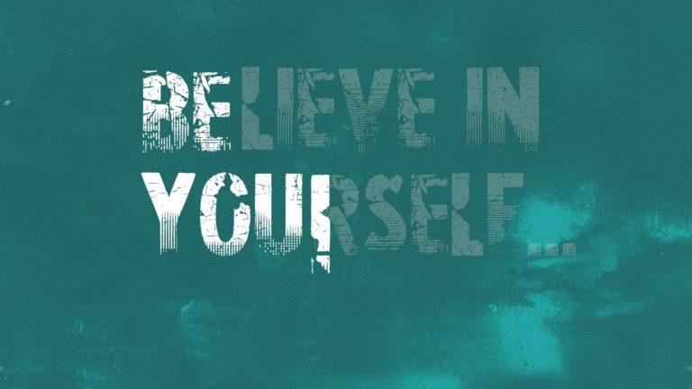 Motivational Wallpaper 09 1920x1080 768x432