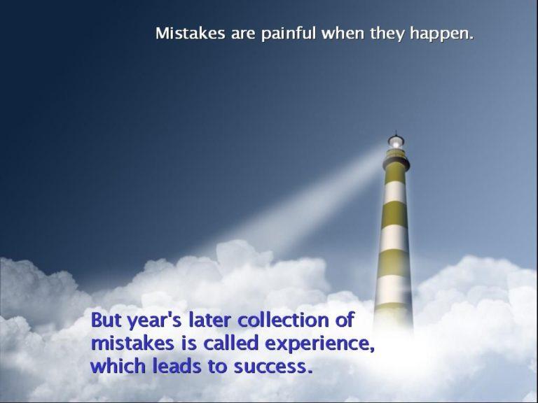 Motivational Wallpaper 13 1024x768 768x576