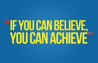 Motivational Wallpaper 21 1280x800 340x220