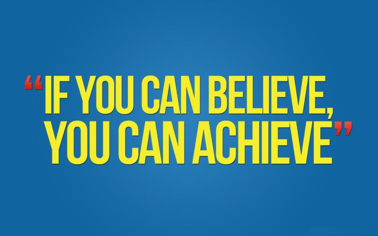 Motivational Wallpaper 21 1280x800 768x480