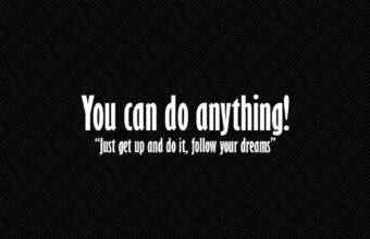 Motivational Wallpaper 26 1600x900 340x220