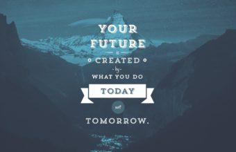 Motivational Wallpaper 27 1920x1080 340x220