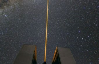 Observatory Milky Way Chile Astronomy 540x960 340x220