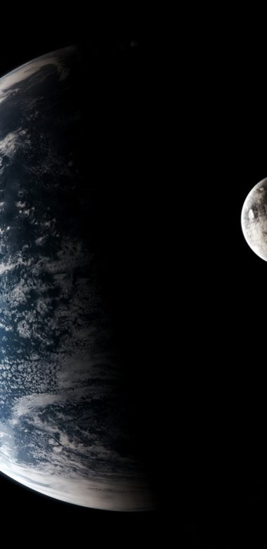 Sci Fi Science Space Fantasy Art 1080x2220 380x781