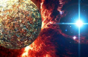 Sci Fi Space 720x1440 340x220