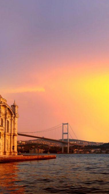Turkey Sunrises 540x960 380x676