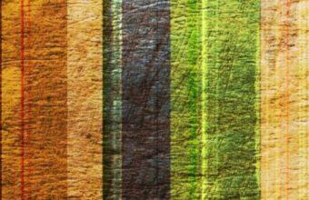 Various Stripes 540x960 340x220