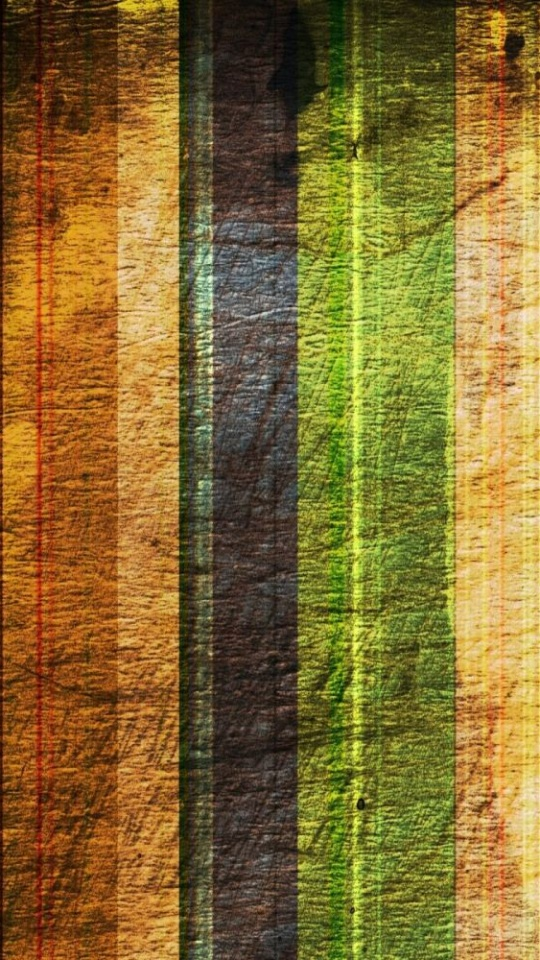 Various Stripes 540x960