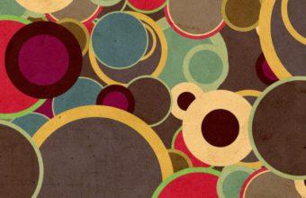720×1440 Wallpapers
