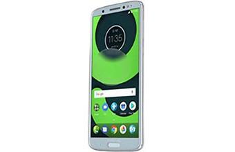 Motorola Moto G6 Plus Wallpapers