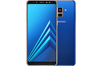 Samsung Galaxy A8+ (2018) Wallpapers