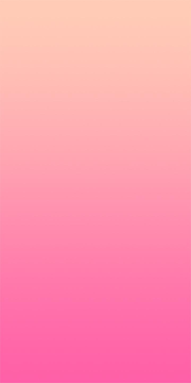 Alcatel 3V Stock Wallpaper 16 720x1440
