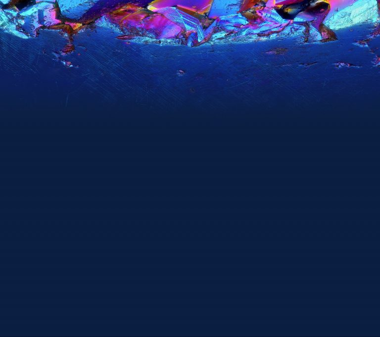 Alcatel Pixi 4 Stock Wallpaper 01 2160x1920 768x683