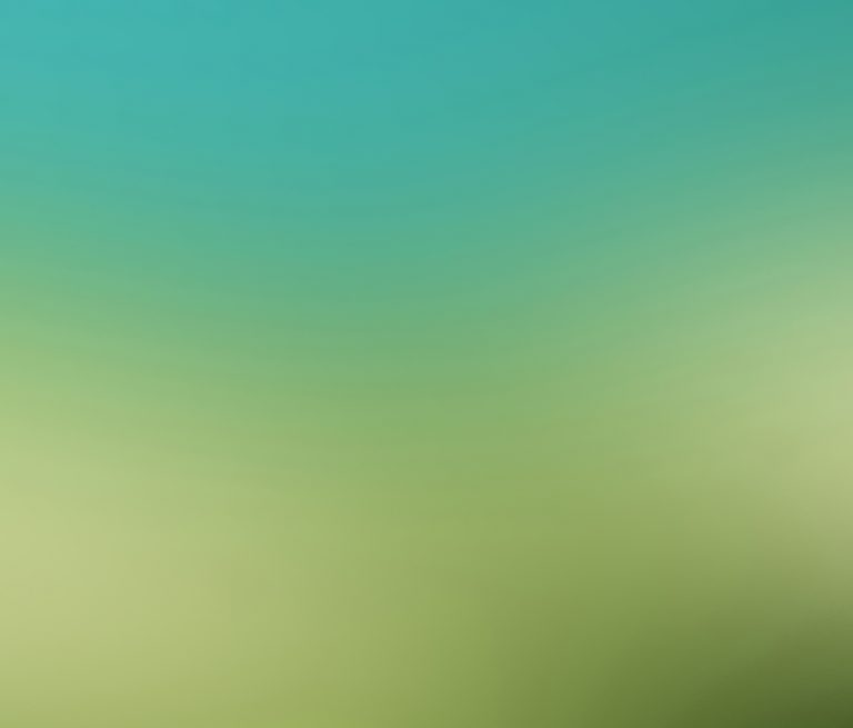 Alcatel Pixi 4 Stock Wallpaper 15 1200x1024 768x655