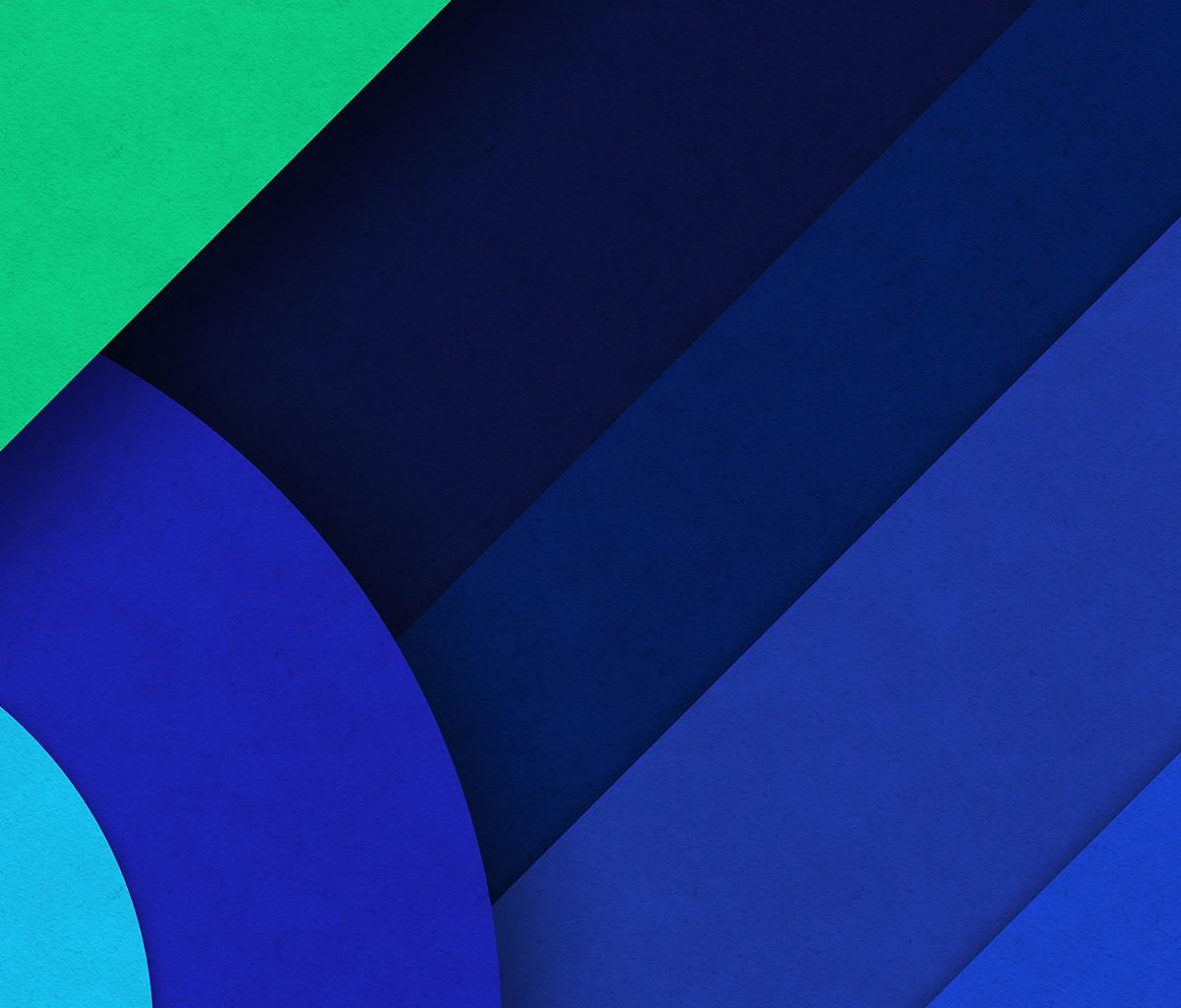 Alcatel Pixi 4 Stock Wallpaper 16 1200x1024 768x655