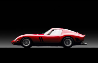 Ferrari 250 GTO Wallpaper 01 1920x1440 1 340x220