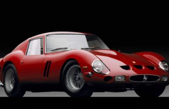Ferrari 250 GTO Wallpaper 04 1920x1080 340x220