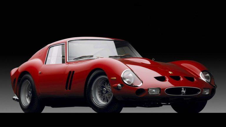 Ferrari 250 GTO Wallpaper 04 1920x1080 768x432