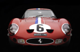 Ferrari 250 GTO Wallpaper 06 2048x1536 340x220