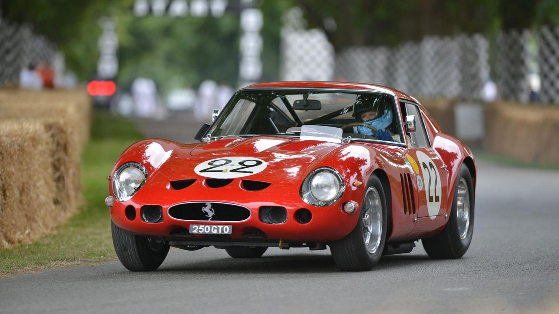 Ferrari 250 Gto Wallpaper 07 1920x1080