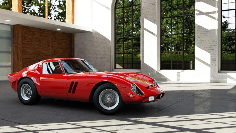Ferrari 250 GTO Wallpaper 08 1920x1080 768x432