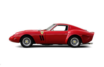 Ferrari 250 GTO Wallpaper 19 1920x1080 340x220