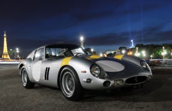 Ferrari 250 GTO Wallpaper 20 1280x960 340x220