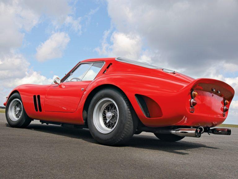 Ferrari 250 GTO Wallpaper 21 2048x1536 768x576