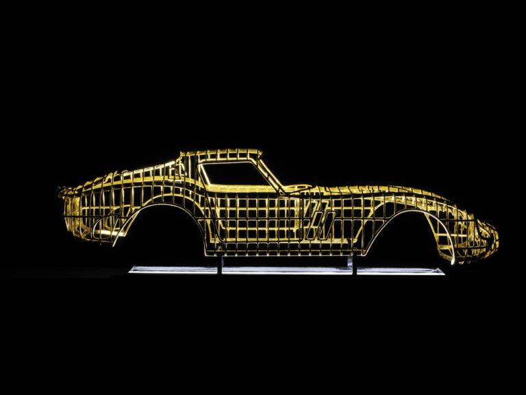 Ferrari 250 GTO Wallpaper 25 1280x960 768x576