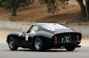 Ferrari 250 GTO Wallpaper 26 1280x850 340x220