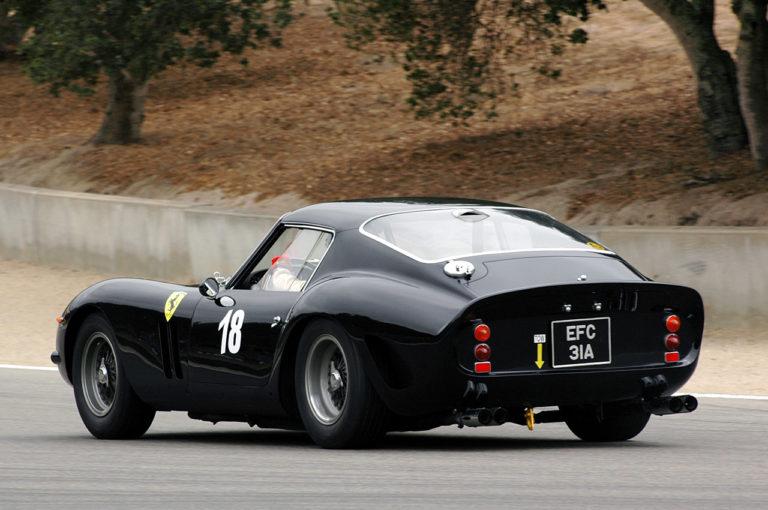 Ferrari 250 GTO Wallpaper 26 1280x850 768x510
