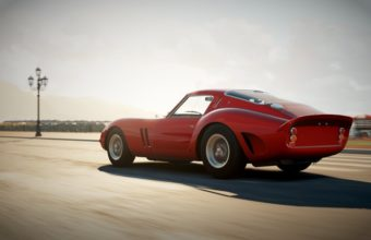 Ferrari 250 GTO Wallpaper 28 1024x576 340x220