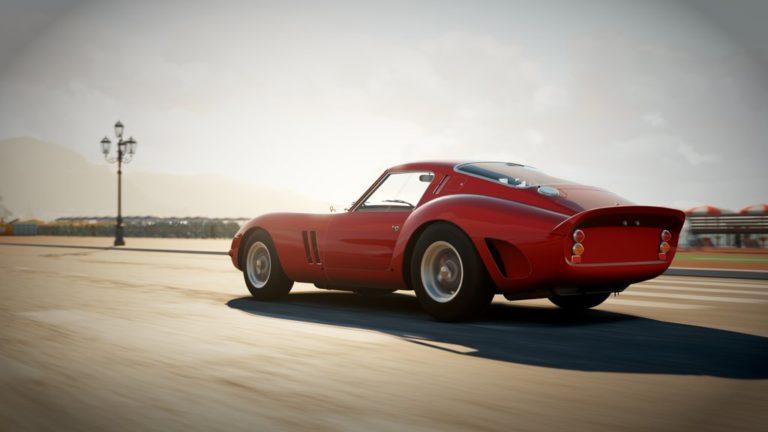 Ferrari 250 GTO Wallpaper 28 1024x576 768x432