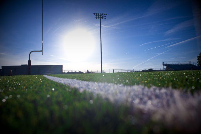 Football Field Wallpaper 07 3888x2592 768x512