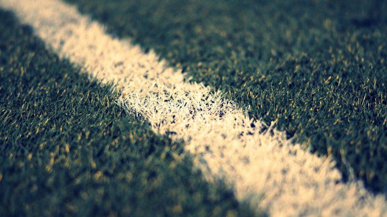 Football Field Wallpaper 10 1920x1080 768x432