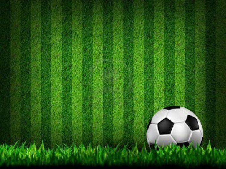 Football Field Wallpaper 13 1200x897 768x574