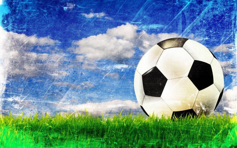 Football Field Wallpaper 16 2560x1600 768x480