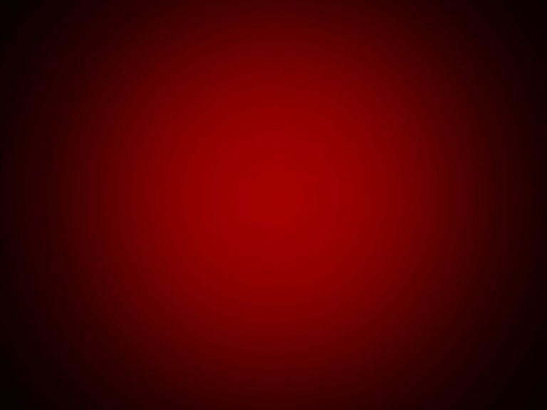 GFX Background 03 1024x768 768x576