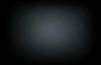 GFX Background 04 1024x768 340x220