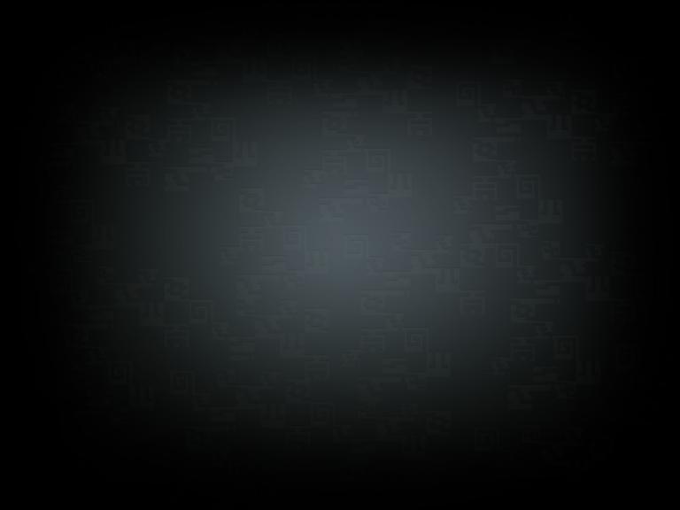 GFX Background 04 1024x768 768x576