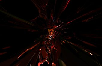 GFX Background 05 1920x1080 340x220