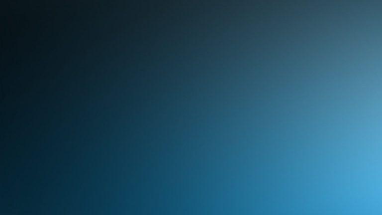 GFX Background 15 1920x1080 768x432