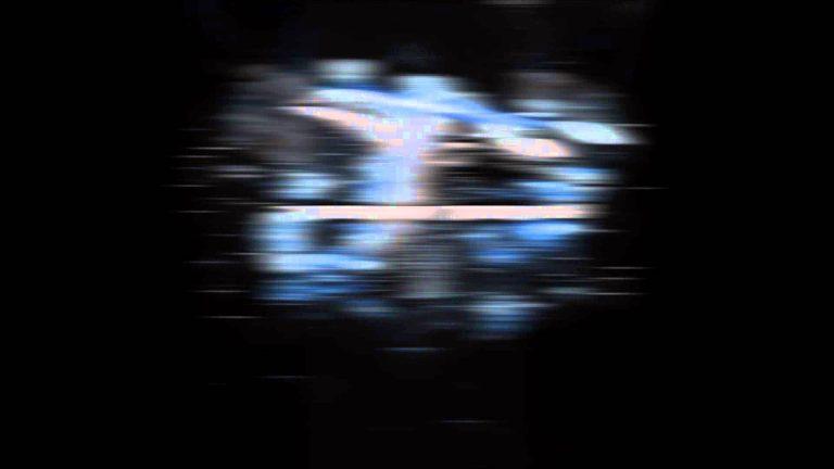 GFX Background 20 1920x1080 768x432