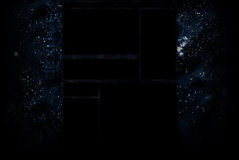 GFX Background 25 900x604 768x515