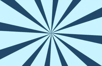 GFX Backgrounds 12 1920x1080 340x220