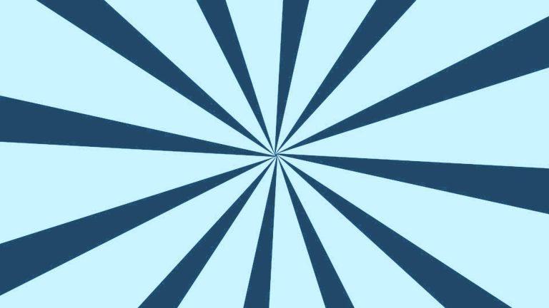 GFX Backgrounds 12 1920x1080 768x432