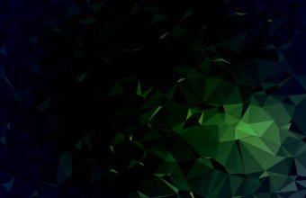 GFX Backgrounds 18 1000x681 340x220